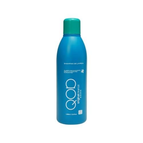 QOD CLEANSE 1 Litro