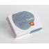 Plusviti CAPILAR 30 días (Pack 1mes)