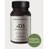 REUMABIOTIC +D3 30 Cápsulas