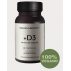 REUMABIOTIC +D3 60 Cápsulas